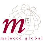 Melwood Global Logo