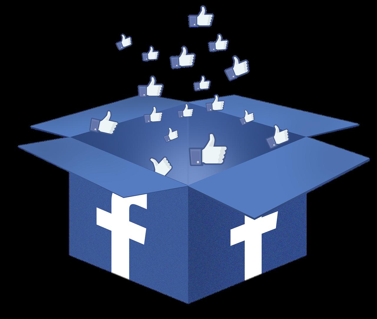 Facebook's Ad Updates
